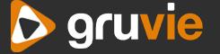 Gerald Rusche Videoproduktion Logo