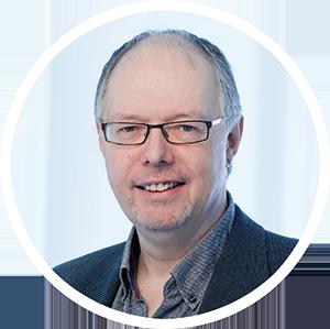 Gerald Rusche Merketeer, Webinar Recruiting Arzt Gesundheitswesen