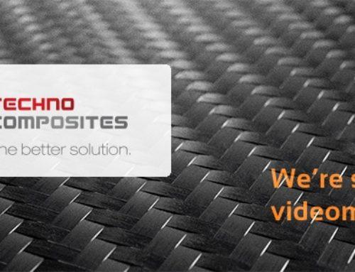 2020 Authentisches Videomarketing für ein Industrie-Unternehmen